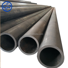 A105/A106 gr.b 30 Inch sch 40 Black Damascus Seamless Carbon Steel Pipe