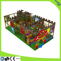 attractive indoor playgroundr homemade playground equipment