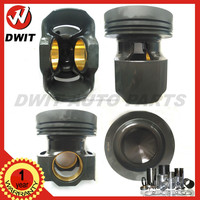 Crank Mechanism Auto Piston Kit Fit