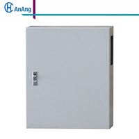 Wholesale Electrical Waterproof Distribution Box