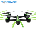 Mini Dron Camera 5.8G Real-Time 2.0MP Camera Rc Toy FPV Racing Drone Kit