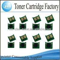compatible for samsung chip ml 2165w toner reset drum chips