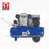/product-detail/torin-300l-air-compressor-727196743.html