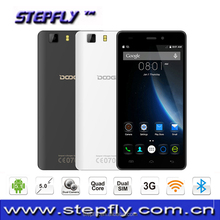 New smart mobile phone with 1GB RAM for Android shenzhen mobile phone