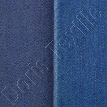 bull denim fabric for denim shirting
