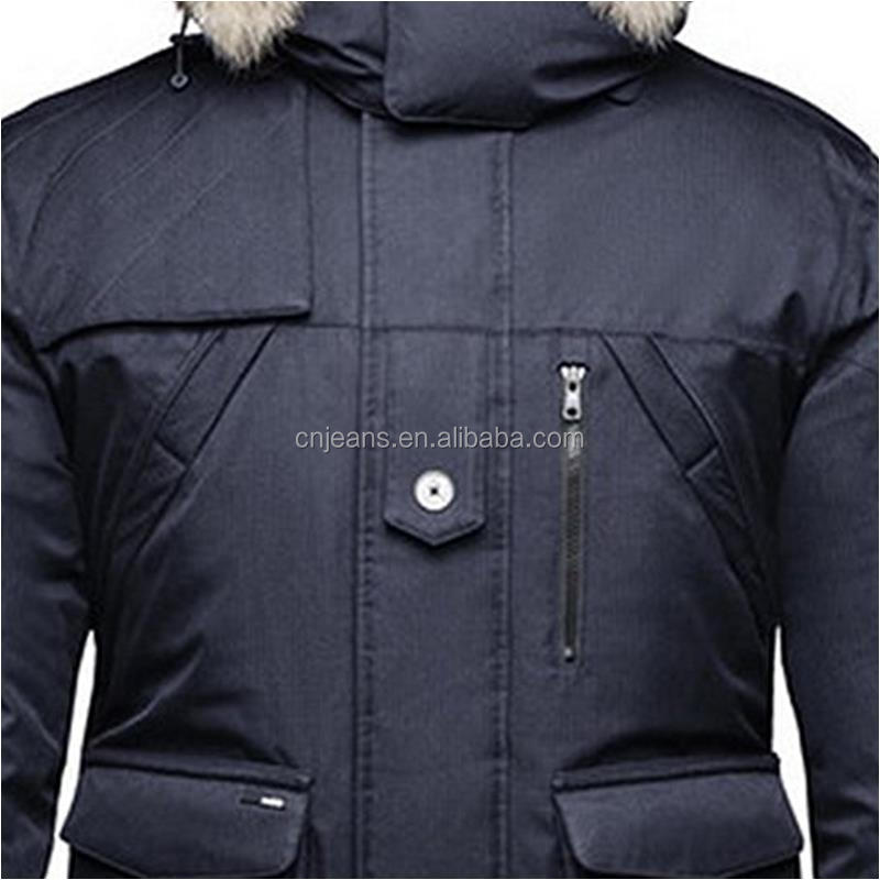 GZY Guangzhou stock lots popular new style bomber jacket for men