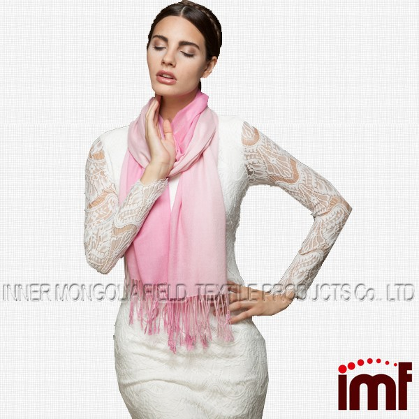 Bulk Pashmina Wholesale Scarves