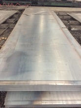 China Supplier 65mn sheet steel plate steel prices 4130 steel plate