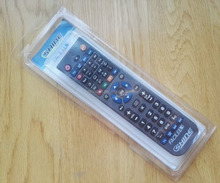 USB IR programme remote control made for you 2:1