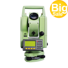 2017 new products durable high quality best total station price