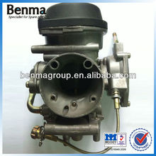 YFM150 Carburator Japan Brand, Top Quality Motorcycle Carburator 150cc/250cc