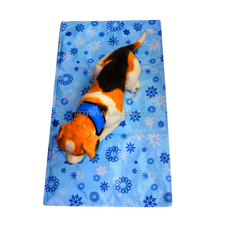 Snuggle Safe Pet Bed Microwave Heating Pad Product