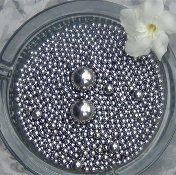 15mm G200 304 stainless steel <strong>ball</strong> (SGS ISO approved)