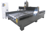 SENKE stone,woor,cutting machine/stone edge profile router machine /wood engraving cnc router