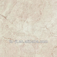 600*600MM full glazed polished johnson floor tiles india