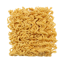 china supplier ramen noodle Fried Instant Noodles