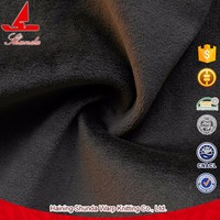 Heat-Insulation Shrink-Resistant Types Of Sofa Material Fabric