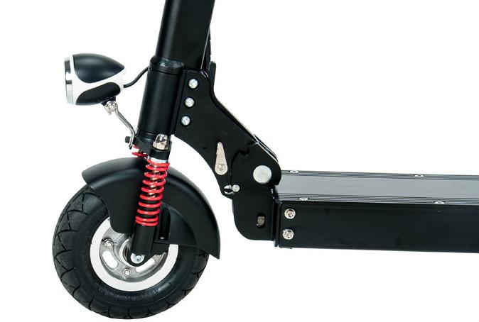 Cheap kick adult big wheel scooter buy big wheel scooter for Big wheel motor scooter