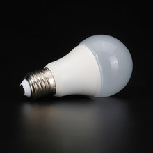 Free sample! 550Lm 110V 120V E26 led lighting china led bulb price