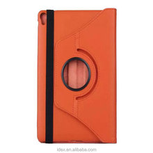 New arrival hard case for google nexus 7 tablet sale