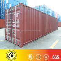 GL BV CCS ABS Certified Shipping