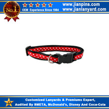 Fashion Promotionals Novelty Gifts Custom Dog Collars