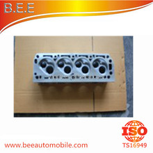 Al cylinder head for OPEL CORAS 2.0L with good performance