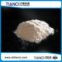 Cheapest and hot sell Kaolin China Clay Powder with good quality