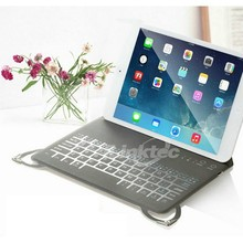 Factory price bluetooth keyboard for ipad mini case 7.9inch