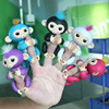 Newest Finger Toy Hot Sale Wowwee