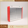 Low Cost High Quality High Lumen 300W Led Grow Light