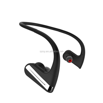 2017 Best Selling bluetooth headphones wireless for iphone headphones