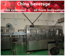 hot sale energy saving crack filling machine factory