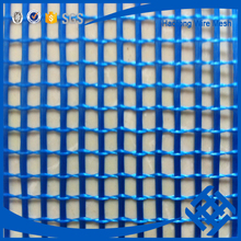 30Years' Factory Direct supply construction building material Fiberglass Mesh