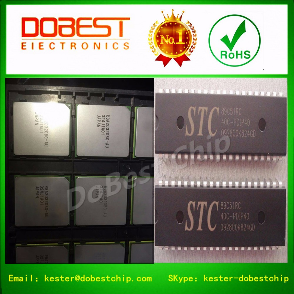 (Electronic components) 216-0707009