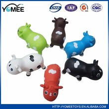 Hot Sale Customised Funny Inflatable Animal Toys
