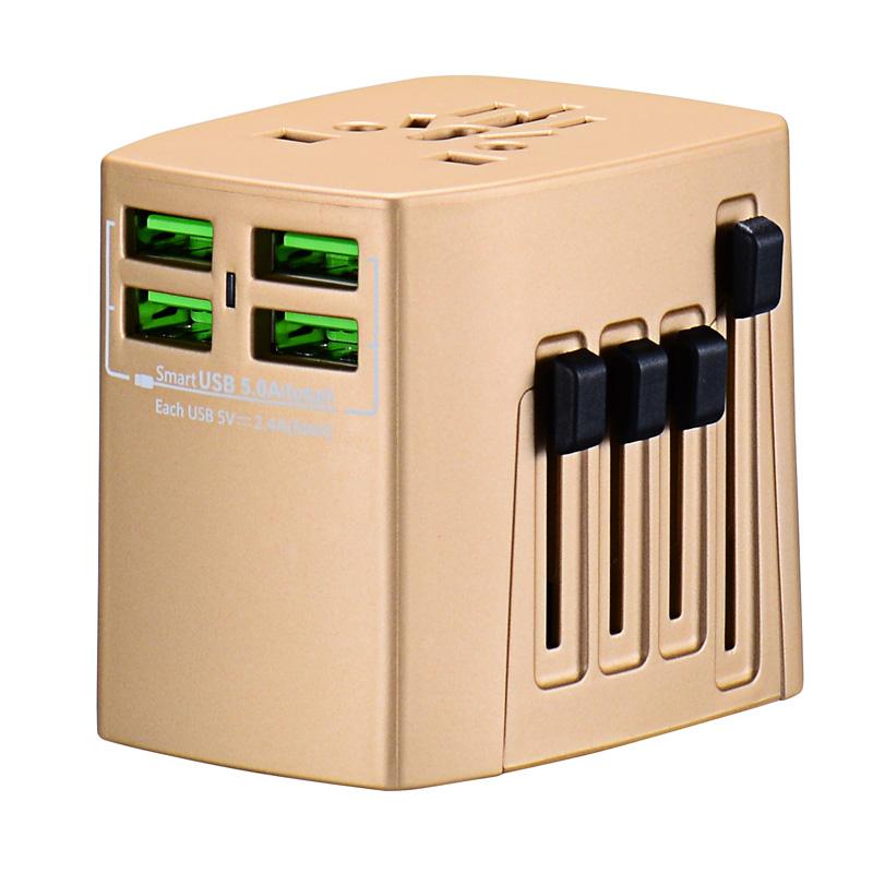 4 port usb travel adapter.jpg