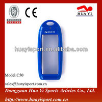 2013 New product waterproof phone case