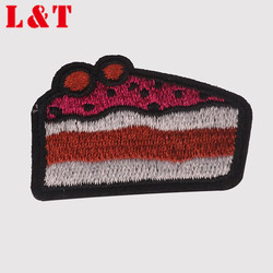 Hot Product Baby Embroidery,Baby Embroidery Designs,Baby Iron On Patches