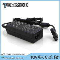 5v 2a dual sim adapter Power Adapter 20V 3.25A 65W AC Adapter for IBM Lenovo R400 R500 X301