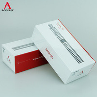 2013 new inventions health products electric cigarette kit vapor cigarette wholesale