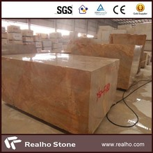 imperial gold marble block buyers
