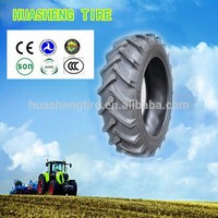 2015 best china brand tire ag tyre 18.4-30 R1, goodyear tractor tire prices