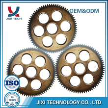 Reliable Auto Parts Truck Engine Camshaft Timing Gear VVT Timing Gear