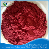 High Quality & Best Price Red Yeast Rice