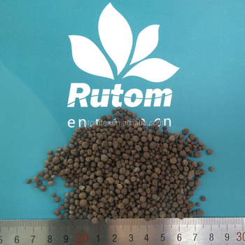 High Nitrogen Organic Fertilizer Feather Meal Granule 12-0-0