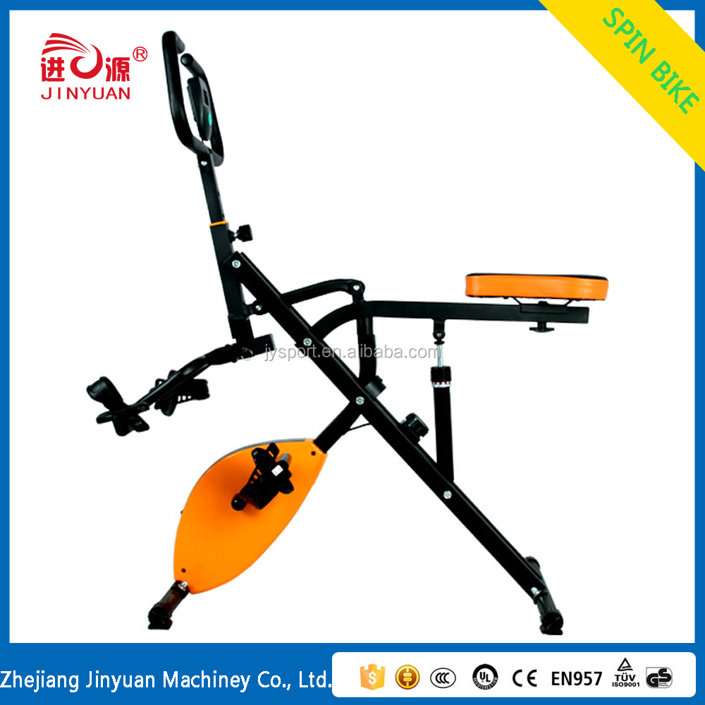 sports fitness equipment Horse rider