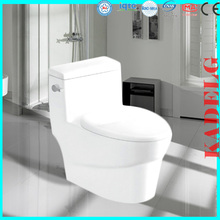 Unique Design Washroom Ceramic Toilets for Sale