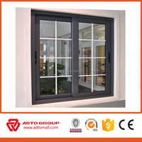 cheap house windows for sale office interior sliding window toilet window