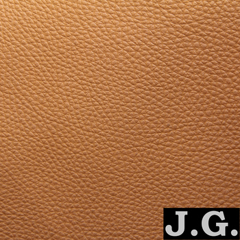 Embossing Sofa microfiber leather 1.2mm ~ 2.0mm